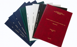 Diplomski Radovi